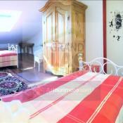 Vente maison / villa Trevignin 545000€ - Photo 7
