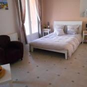 location Appartement 2 pièces Villequier Aumont