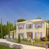 Maison 5 pièces + Terrain Vigneux-de-Bretagne