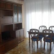 Vintimille, Appartement 2 pièces, 75 m2