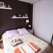 Vente appartement Dourdan 155000€ - Photo 3