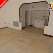 Beaumont de Pertuis, Maison de village 4 pièces, 65 m2