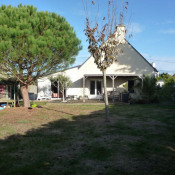 vente Maison / Villa 6 pièces Saint Pierre Quiberon