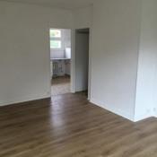 location Appartement 4 pièces Périgueux