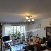 Menton, Appartement 2 pièces, 52,56 m2