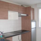 Limoux, Apartamento 3 assoalhadas, 54,05 m2