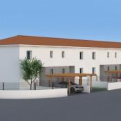 Maison 4 pièces + Terrain Saint-Paul-et-Valmalle