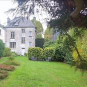 Vente de prestige maison / villa Vannes 550140€ - Photo 2