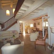 Vente de prestige maison / villa Frejus 624000€ - Photo 4