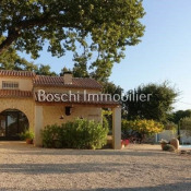 Bédoin, Villa 4 pièces, 137 m2