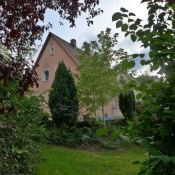 Henfenfeld, House / Villa 5 rooms,
