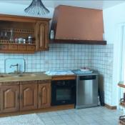 Sale house / villa Sens district 233200€ - Picture 7