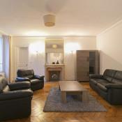 Paris 7ème, Apartment 3 rooms, 123 m2