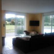 Vente maison / villa Change