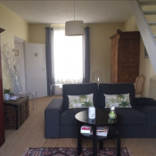 Vente maison / villa Soissons 136000€ - Photo 2