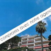 Grasse, Apartamento 3 assoalhadas, 86,75 m2