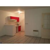 Besançon, квартирa 2 комнаты, 44,97 m2