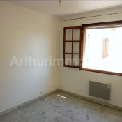 Location appartement St aygulf 602€ CC - Photo 5