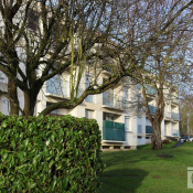 Caen, квартирa 2 комнаты, 46 m2