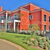 Cascais, Duplex 4 pièces, 147 m2