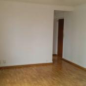 Paris 20ème, Appartement 2 pièces, 40 m2