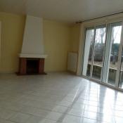 Nérac, Villa 4 rooms, 110 m2