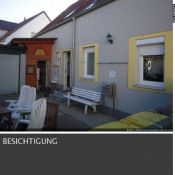 Augsburg, House / Villa 8 rooms,