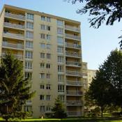 Chilly Mazarin, Apartamento 4 assoalhadas, 84 m2