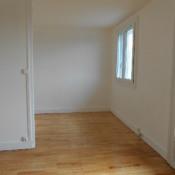 Genay, Appartement 3 pièces, 63,23 m2