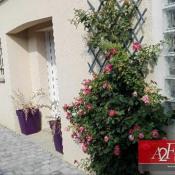 Vente maison / villa Soissons
