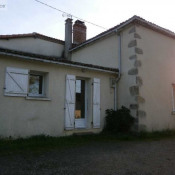 vente Maison / Villa 4 pièces Boismé