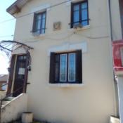 vente Maison / Villa 6 pièces Amberieu en Bugey