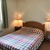 Vars, Appartement 2 pièces, 33 m2