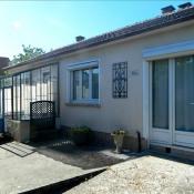 Vente maison / villa Les Alluets le Roi