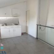 La Mulatière, Appartement 2 pièces, 28,08 m2