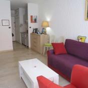 vente Appartement 1 pièce Ste Maxime