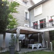 vente Maison / Villa 11 pièces Verneuil