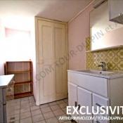 Produit d'investissement maison / villa Les abrets 149000€ - Photo 4