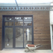 vente Loft/Atelier/Surface 3 pièces Troyes