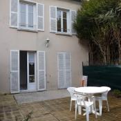 location Appartement 1 pièce Senlis