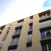 location Appartement 3 pièces Argenteuil