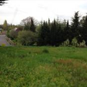 vente Terrain Bois de Cene