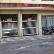 location Parking Perpignan