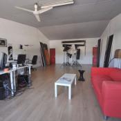 Solliès Ville,  Zimmer, 160 m2
