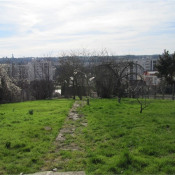 Corbeil Essonnes, 803 m2