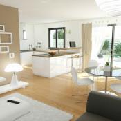 Maison avec terrain Verdun-sur-Garonne 100 m²