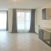 Vente appartement Aix-Les-Bains