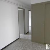 vente Appartement 4 pièces Perpignan