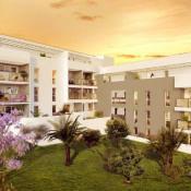 Evo résidence - La Seyne-sur-Mer