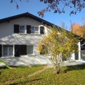 Anglet, Maison / Villa 5 pièces, 115 m2